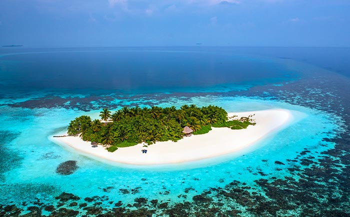 My Maldives Holiday FAQ's