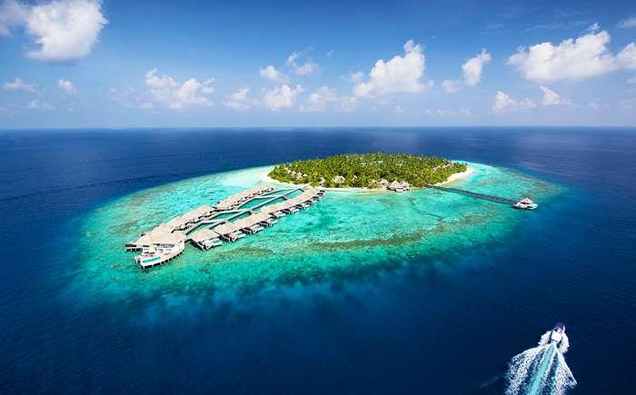 My Maldives Holidays